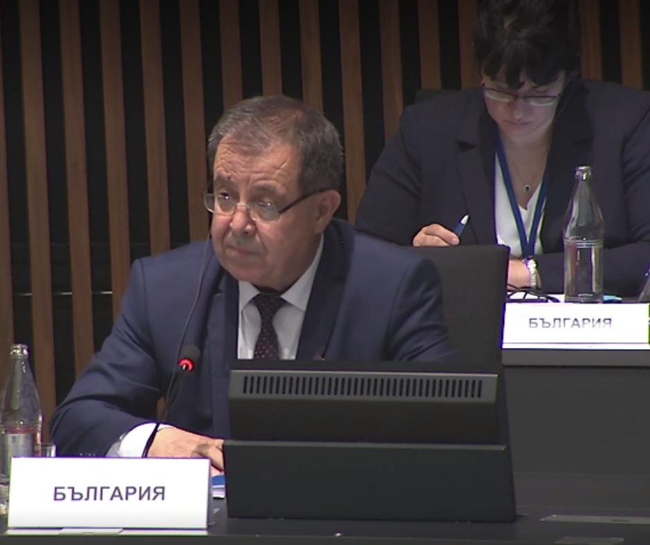 България подкрепи предложението за затваряне на фермите за кожи в Европейския съюз